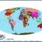 Διαδραστικοί ψηφιακοί χάρτες