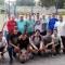 Αγώνας ποδοσφαίρου, μεταξύ καθηγητών και μαθητών
