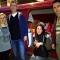 Επίσκεψη στην Στέγη Προαστασίας Ανηλίκων Πειραιά