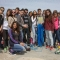 Πλεύση και υποβρύχια βιντεοσκόπηση με το hydrobot στην Αίγινα
