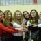 Αθλητικές επιτυχίες του σχολείου μας και το 2013-14