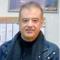ΕΠΕΙΓΟΥΣΑ ΑΝΑΚΟΙΝΩΣΗ ΓΙΑ ΤΗΝ ΠΑΡΑΣΚΕΥΗ 16/2/2018