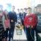 Όμιλος Φυσικών Επιστημών - Ρομποτικής