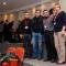 Συμμετοχή στην έκθεση ρομποτικής στην Τεχνόπολη